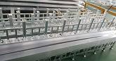 Aluminium-Construction